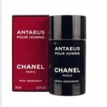 Парфюми, Парфюмерия, козметика Chanel Antaeus - Стик дезодорант