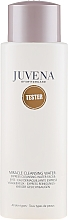 Мицеларна вода - Juvena Pure Cleansing Miracle Cleansing Water (тестер) — снимка N1