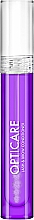 Парфюмерия и Козметика Серум за вежди и мигли - APOT.CARE Optibrow Lash & Brow Conditioner