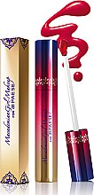 Парфюми, Парфюмерия, козметика Гланц за устни - Paese MacademianGirl Makeup for Paese Lipgloss