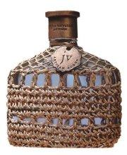 Парфюмерия и Козметика John Varvatos Artisan Acqua - Тоалетна вода