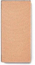 Парфюми, Парфюмерия, козметика Пудра-хайлайтър - Mary Kay Chromafusion Highlighter Powder (пълнител)