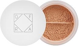 Парфюмерия и Козметика Минерална насипна пудра против акне - Ofra Acne Treatment Loose Mineral Powder