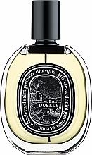 Парфюмерия и Козметика Diptyque Eau Duelle - Парфюмна вода