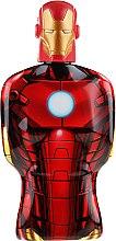 Парфюми, Парфюмерия, козметика Душ гел - Marvel Avengers Iron Man Shower Gel