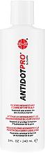 Парфюмерия и Козметика Концентрат-защита за косата - Scalfix Antidotpro