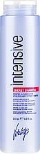 Парфюмерия и Козметика Шампоан против косопад - Vitality's Intensive Energy Shampoo