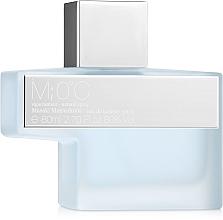 Парфюмерия и Козметика Masaki Matsushima M 0c Men - Тоалетна вода