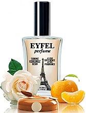 Парфюми, Парфюмерия, козметика Eyfel Perfume Live K-131 - Парфюмна вода