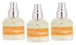 Парфюмерия и Козметика The Different Company White Zagora - Тоалетна вода (пълнител)