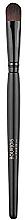 Парфюми, Парфюмерия, козметика Четка за коректор - Bourjois Make-up Brush