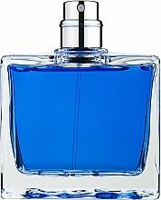 Парфюмерия и Козметика Blue Seduction Antonio Banderas - Тоалетна вода (тестер без капачка)