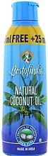Парфюми, Парфюмерия, козметика Натурално кокосово масло за коса и тяло от Керала - Bestofindia Natural Coconut Oil
