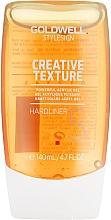 Парфюмерия и Козметика Акрилен гел за коса - Goldwell StyleSign Texture Hardliner Acrylic Gel