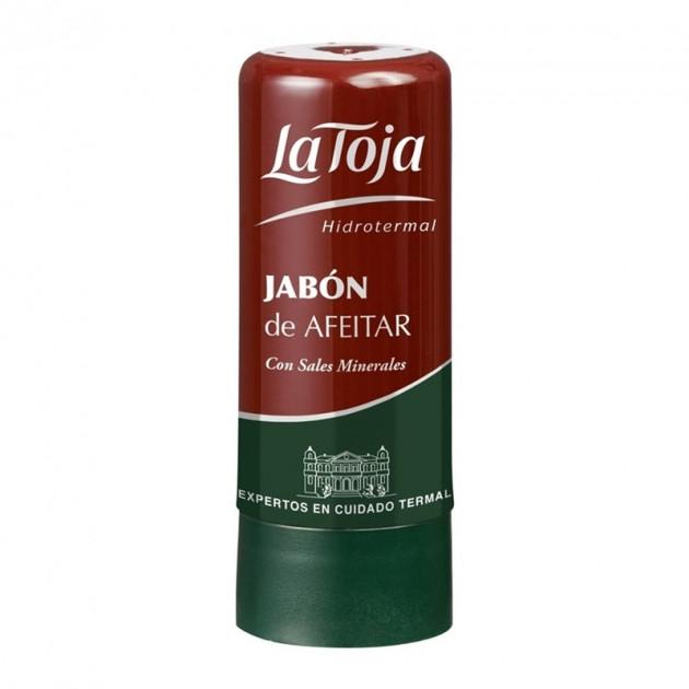 Сапун за бръснене - La Toja Hidrotermal Classic Soap