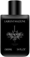 Парфюми, Парфюмерия, козметика Laurent Mazzone Parfums Epine Mortelle - Парфюм