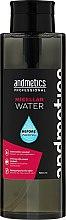 Парфюмерия и Козметика Мицеларна вода - Andmetics Micellar Water