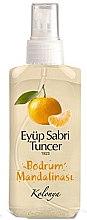 Парфюмерия и Козметика Eyup Sabri Tuncer Bodrum Mandarin - Одеколон