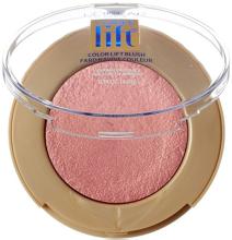Парфюми, Парфюмерия, козметика Руж - L'Oreal Paris Visible Lift Color Lift Blush