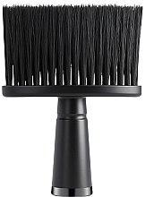 Парфюми, Парфюмерия, козметика Фризьорска четка за почистване - Lussoni Neck Brush