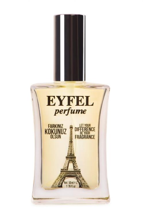 Eyfel Perfume H-2 - Парфюмна вода — снимка N1