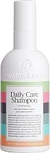 Парфюмерия и Козметика Шампоан за ежедневна грижа - Waterclouds Daily Care Shampoo