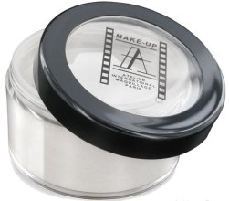 Парфюми, Парфюмерия, козметика Насипна пудра - Make-Up Atelier Paris High Definition Powder