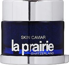 Парфюмерия и Козметика Мгновенный мини-лифтинг в микрокапсулах для лица - La Prairie Skin Caviar The Instant Mini Lift