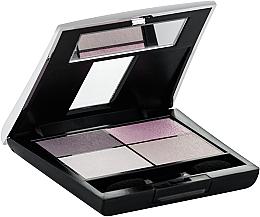 Комплект сенки за очи - Make Up Factory Eye Colors — снимка N3