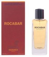 Парфюми, Парфюмерия, козметика Hermes Rocabar - Тоалетна вода