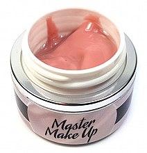 Парфюми, Парфюмерия, козметика Гел за изграждане на нокти - Chiodo Pro Master Make Up Gel