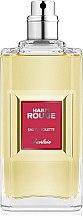 Парфюми, Парфюмерия, козметика Guerlain Habit Rouge - Тоалетна вода (тестер без капачка)