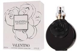 Парфюмерия и Козметика Valentino Valentina Oud Assoluto - Парфюмна вода