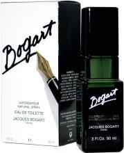 Парфюми, Парфюмерия, козметика Jacques Bogart Paris Bogart - Тоалетна вода