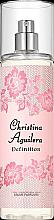 Парфюми, Парфюмерия, козметика Christina Aguilera Definition - Спрей за тяло