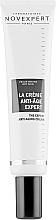 Парфюмерия и Козметика Регенериращ крем за лице против бръчки - Novexpert Pro-Collagen The Expert Anti-Aging Cream