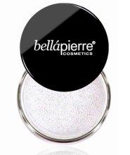 Парфюмерия и Козметика Козметичен брокат - Bellapierre Cosmetics Glitters