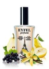 Парфюми, Парфюмерия, козметика Eyfel Perfume K-28 - Парфюмна вода