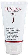 Парфюми, Парфюмерия, козметика Балсам за след бръснене - Juvena Rejuven Men After Shave Balm