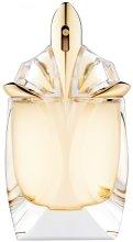 Парфюми, Парфюмерия, козметика Thierry Mugler Alien Eau Extraordinaire The Refillable Talismans - Тоалетна вода