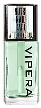 Парфюми, Парфюмерия, козметика Балсам за нокти - Vipera Nutri Nail Care