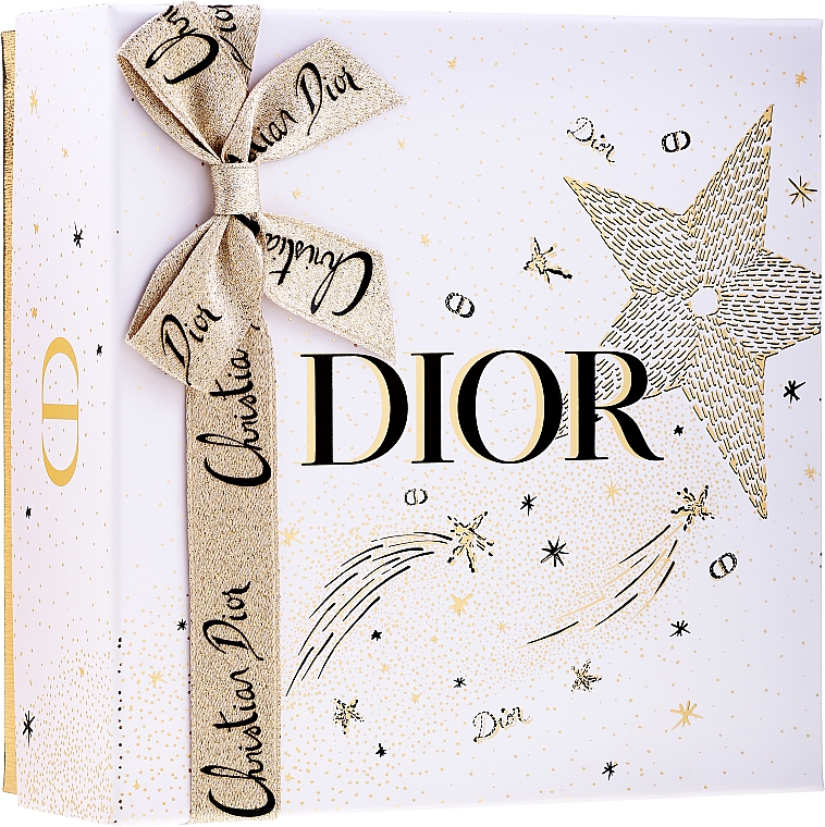 Dior Miss Dior Blooming Bouquet - Комплект (тоал. вода/50ml + мляко за тяло/75ml)