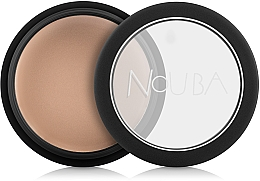 Парфюмерия и Козметика Коректор за лице - Nouba Touch