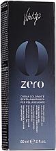 Парфюмерия и Козметика Трайна безамонячна крем-боя - Vitality's Zero