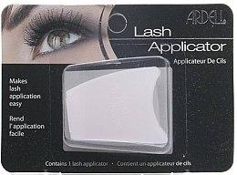 Парфюми, Парфюмерия, козметика Апликатор за изкуствени мигли 63000 - Ardell Professional Lash Applicator