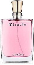 Парфюми, Парфюмерия, козметика Lancome Miracle - Парфюмна вода (тестер с капачка)