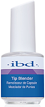 Парфюми, Парфюмерия, козметика Разтворител за върха на ноктите - IBD Tip Blender
