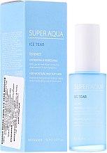 Парфюми, Парфюмерия, козметика Интензивно овлажняваща есенция за лице - Missha Super Aqua Ice Tear Essence