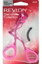Парфюми, Парфюмерия, козметика Миглоизвивачка, 80685 - Revlon Diamond Collection Lash Curler