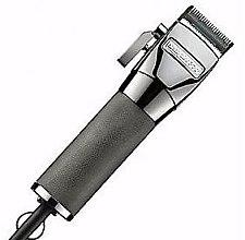 Парфюми, Парфюмерия, козметика Машинка за подстригване FX880E - Barbers Spirit
